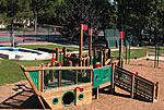 designed for featured playgrounds